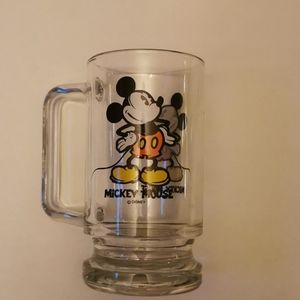 🐥 2 for $25 - Mickey Mouse Cup